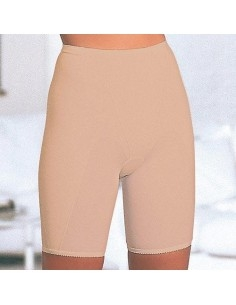 Faja Pantalon Basica...