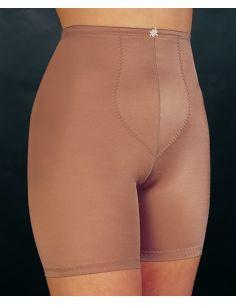 Pack 3 bragas Bikini Pierre Cardin
