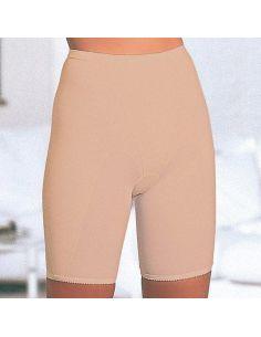 Faja Pantalon Reforzada...