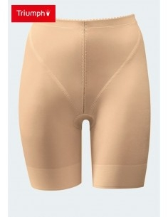 Bajamos los precios - Grupo intima & Mi Muda Online - Bonita Braga Bikini Bajo goma vista Naiara Algodon