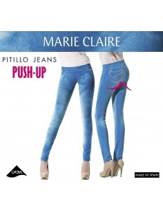 Legging PUSH-UP Marie...