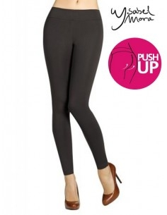 Legging Ysabel mora 70210...