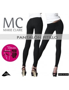 Legging push-up 5316 Marie...