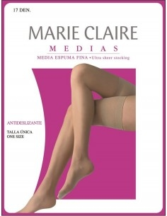 Media Marie claire 1551 17 DN