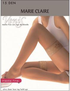 Media Marie claire 3533 blonda