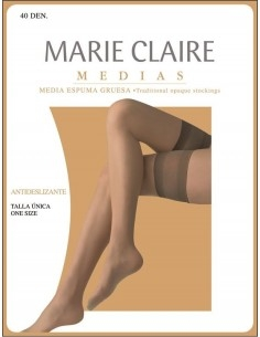 Media marie claire 1450 ,40 DN