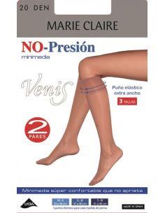 Minimedia Marie claire 2519 .
