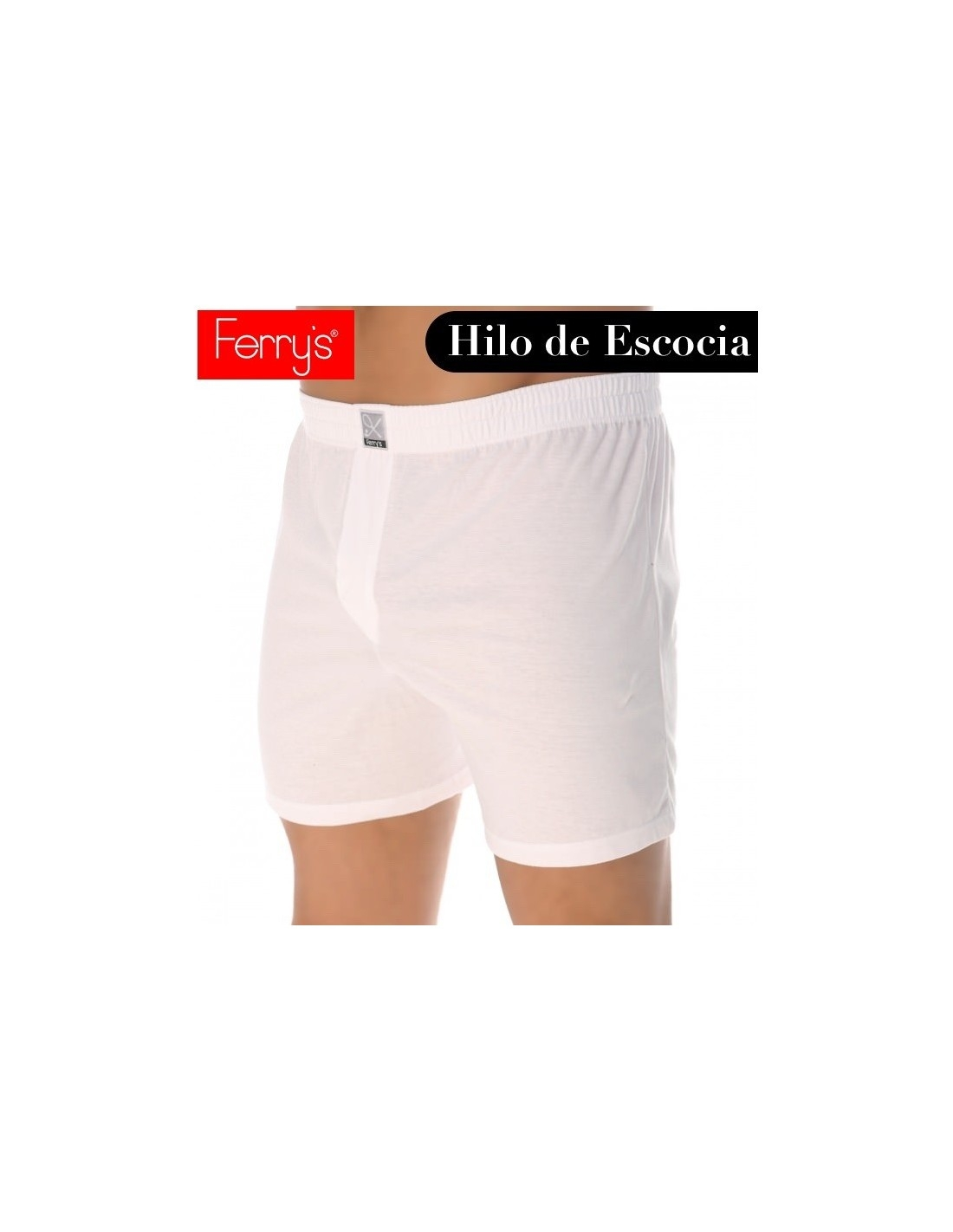 Slips boxer pierre cardin seamless sin costuras slips para for Pierre cardin ropa interior