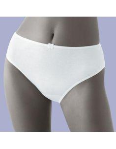 Pack 2 Bragas Bikini basica...