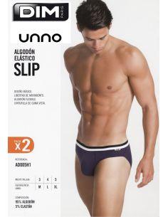 Pack 2 Unidades DIM-UNNO...