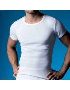 Pack 2 camisetas hombre...
