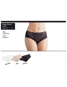 Sujetador Efecto Push Up de Wonderbra