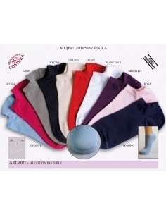 Tienda de ropa interior de mujer online | Mimudaonline - Mi Muda Online - Braga Alta ESTILO clásico avet 23628