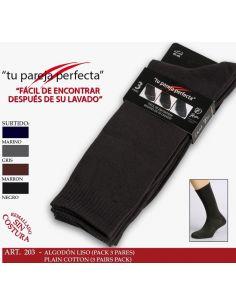 Tienda de ropa interior online - Ropa íntima al mejor precio - Braga bikini Avet Algodon
