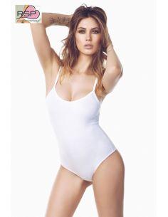 Bajamos los precios - Grupo intima & Mi Muda Online - Bóxer Caballero cintura extra suave Abanderado Anatomico.