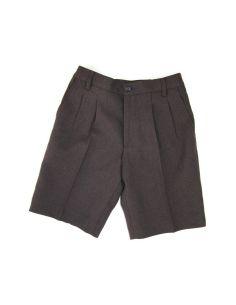 Pantalon Corto Colegial