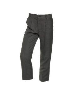 Faja pantalón reductora con rombo bordado