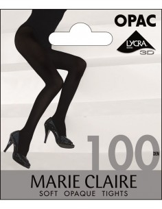Panty Marie claire 4129...