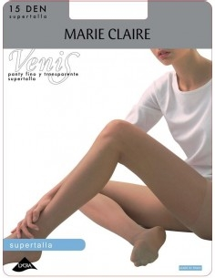 Panty Marie claire SUPER...