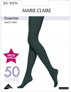 Panty Marie claire 4551 50DN