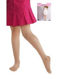 Panty Marie claire 4771 de...
