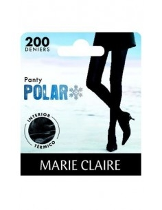 Panty Marie claire 4774 polar