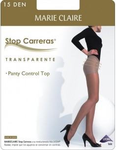 Panty Marie claire 4781