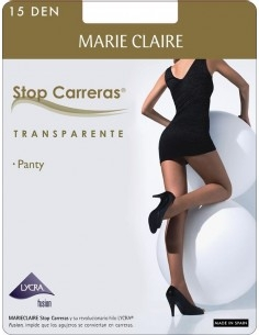 Panty Marie claire STOP NO...