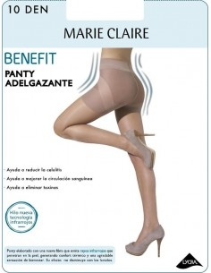 Panty Marie claire 4793...