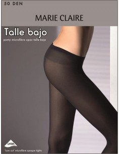 Panty Marie claire 4902...