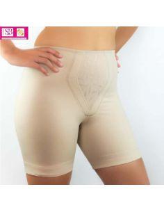 Faja-Braga Pantalon...