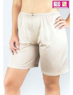Combinación de pantalón...
