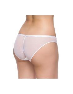 Braga Bikini Bajo Tul...