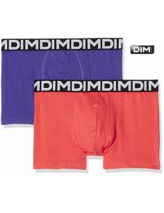 Comprar sujetadores Evelyn - Grupo intima & Mi Muda Online - Faja pantalón total control de Evelyn