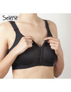 Comprar ropa interior de mujer barata online | Venta de ropa interior - Grupo intima & Mi Muda Online - Sujetador con aro alessandra copa C