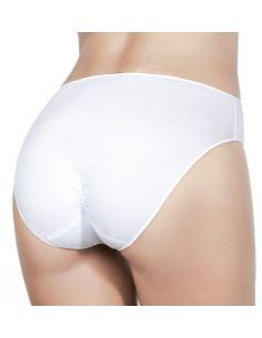 Braga bikini Perfec Day...