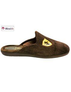 Productos nuevos - Grupo intima & Mi Muda Online - Braga pantalón con puntilla de Avet
