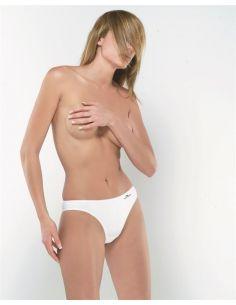 Braga bikini de Algodon even