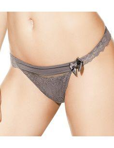 Braga Bikini Carla de selene