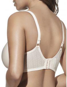 Comprar ropa interior online | Tienda de ropa interior mujer y hombre - Pack 4 bragas de Kehat.