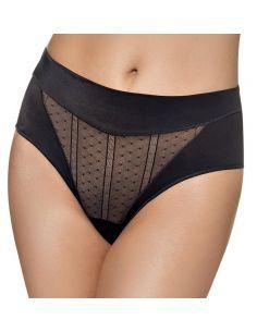 Braga Bikini alto 3080 Enma