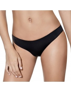Braga bikini microfibra...