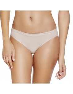 Braga Bikini Selene 702