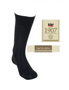 Calcetín Kler 6065