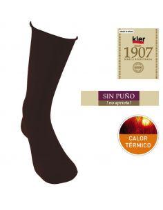 Calcetín de hombre KLER 6639