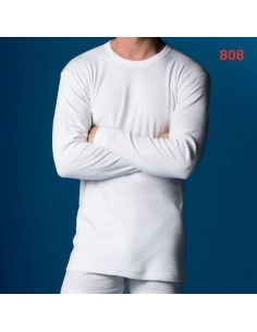 Camiseta Manga  Larga...