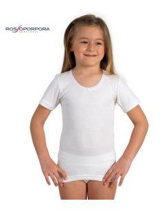 Camiseta Rossoporpora...