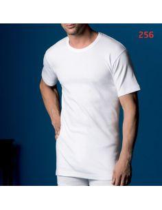 Camiseta Termica Abanderado...