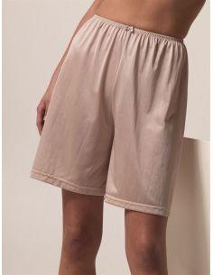 Combinacion Falda pantalon...