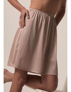 Combinacion de falda Jan...